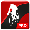 runtastic-road-bike-icon