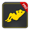 runtastic-sit-ups-icon
