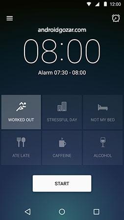 runtastic-sleep-better-1