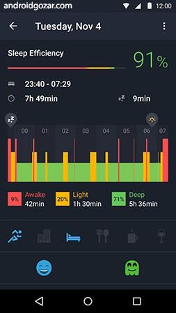 runtastic-sleep-better-2