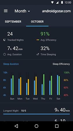 runtastic-sleep-better-3