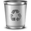 ryosoftware-recyclebin-icon