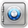 safeboxpro-icon