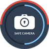 safecam-icon