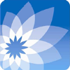Samanak دانلود نرم افزار همراه بانک سامان