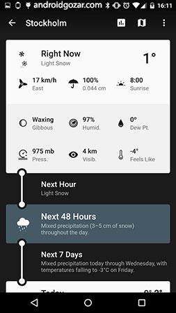samruston-weather-2