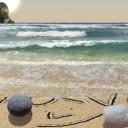 sand-draw-4