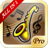saxophone-all-in-one-pro-icon