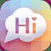SayHi Chat, Love, Meet, Dating 5.52 دانلود نرم افزار دوست یابی