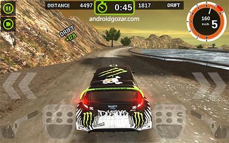 sbkgames-rallyracerdirt-1