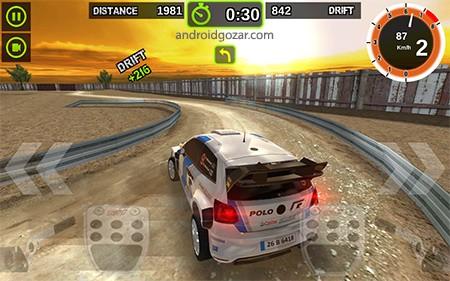sbkgames-rallyracerdirt-3