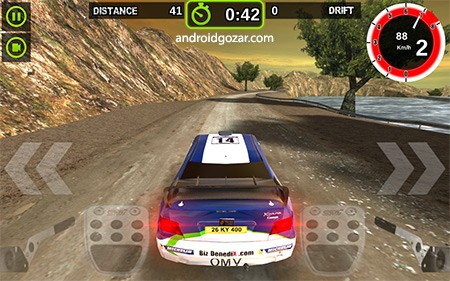 sbkgames-rallyracerdirt-5