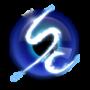 sc-secret-recorder-icon