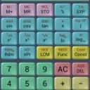 scientific-calculator-3