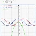scientific-calculator-6