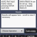 scientific-calculator-7