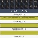 scientific-calculator-8