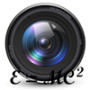 scientific-camera-pro-icon