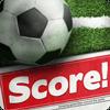 Score! World Goals 2.75 دانلود بازی موبایل گل های جهانی اندروید