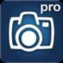 screenshot-ultimate-pro-icon