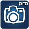 screenshot-ultimate-pro-icon