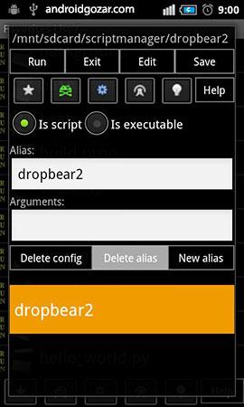 script-manager-pro-2