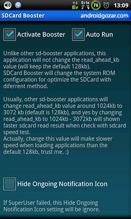 sdcard-booster-3