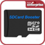 sdcard-booster-icon