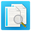 search-duplicate-file-icon