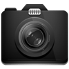 secret-camera-pro-icon