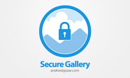 Secure Gallery Premium (Pic/Video Lock) 3.2.3 گالری امن