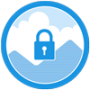 secure-gallery-icon
