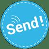 send-pro-icon