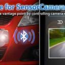sensor-camera-7