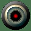sensor-camera-icon