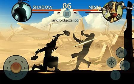shadow-fight-5