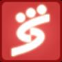 shahr-bank-mobile-banking-icon