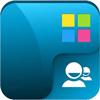 Sidebar Plus Premium (Multi-bars) 4.0 دانلود نرم افزار نوار کناری