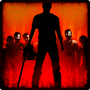 sidheinteractive-sif-dr-icon