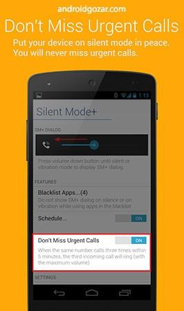 silentmodeplus-4