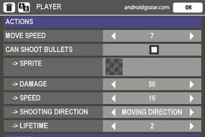 silentworks-gamecreator-8