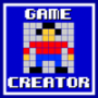 silentworks-gamecreator-icon