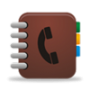 sim-contacts-plus-icon