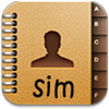 sim-contacts-pro-icon