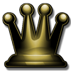 simple-chess-pro-icon