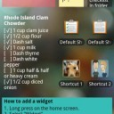 simple-notepad-4