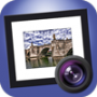 simply-hdr-icon