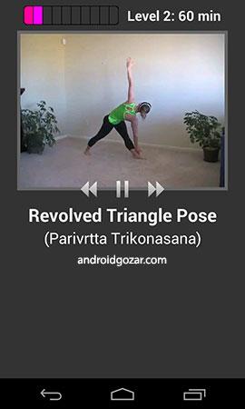 simply-yoga-2