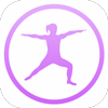 simply-yoga-icon