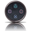 sixaxis-controller-icon